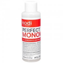 Monomer Clear (Monomer Clear) 100 ml. Kodi Professional
