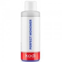 Monomer Purple (Monomer Purple) 100 ml. Kodi Professional