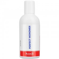 Monomer Purple (Monomer Purple) 250 ml. Kodi Professional