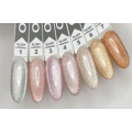Gel-polish Glory collection Oxxi Professional