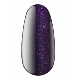 "Gel polish Kodi ""Violet"", no. 09, 12 ml."