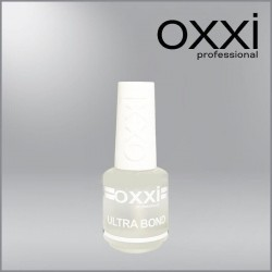 Acid-free primer Oxxi Ultra Bond, 15 ml